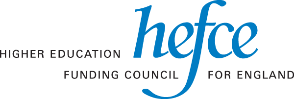 HEFCE-logo-colour-600