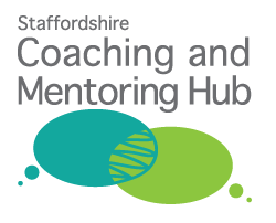 Staffordshire Coaching and Mentoring Hub