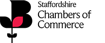 logo-staffordshire@2x