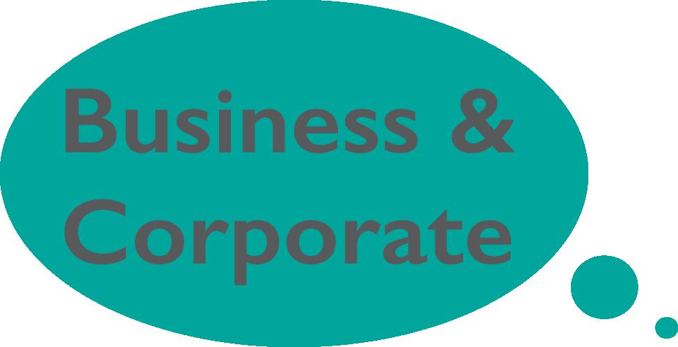 Bus-Corp-icon