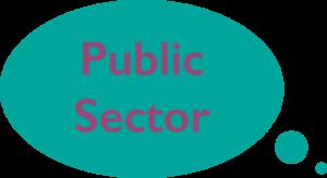 Public-icon