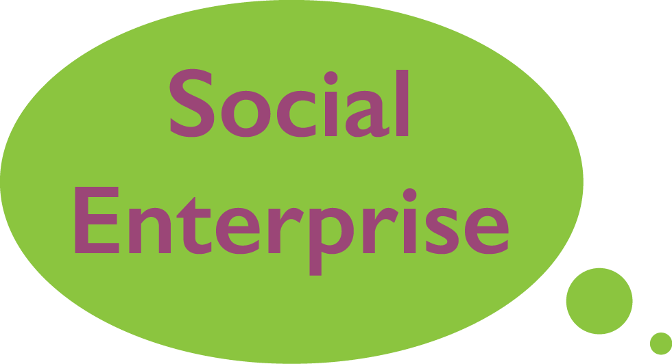 Social-enterprice-icon