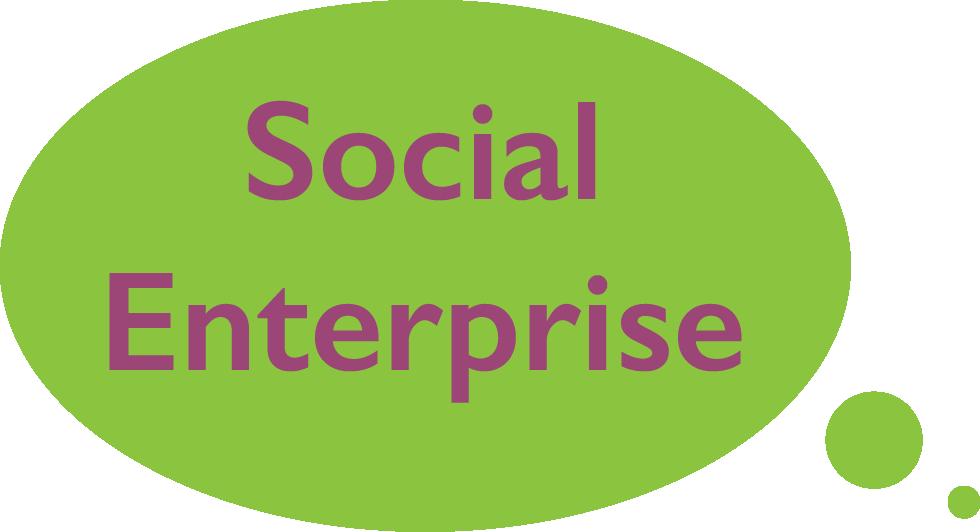 Social-enterprice-icon