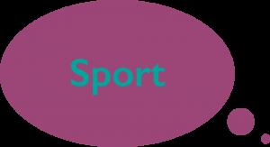 Sport-icon