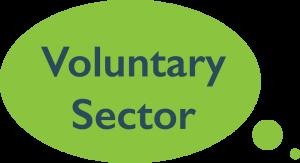 Voluntary-icon